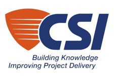 CSI Certification Logo