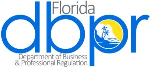 DBPR Certification