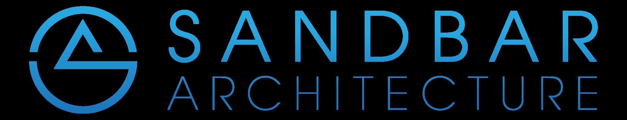 Sandbar Architecture